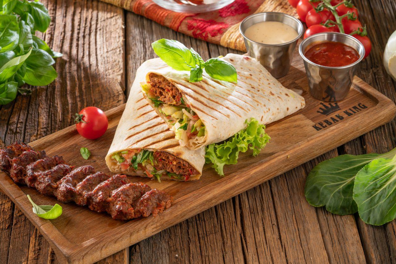 Adana-Wrap-1280x854.jpg