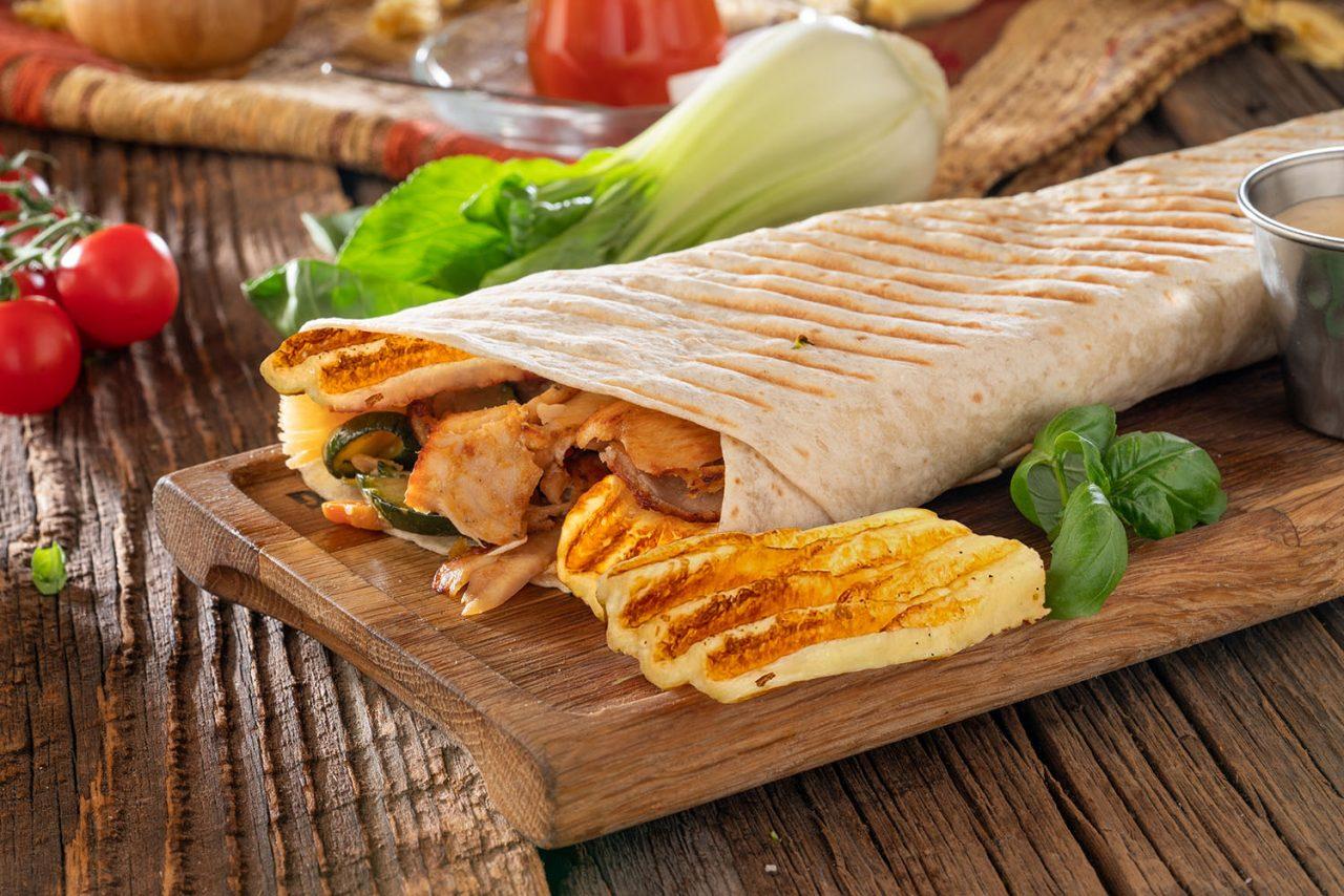 Halloumi-Kebab-2-1280x854.jpg