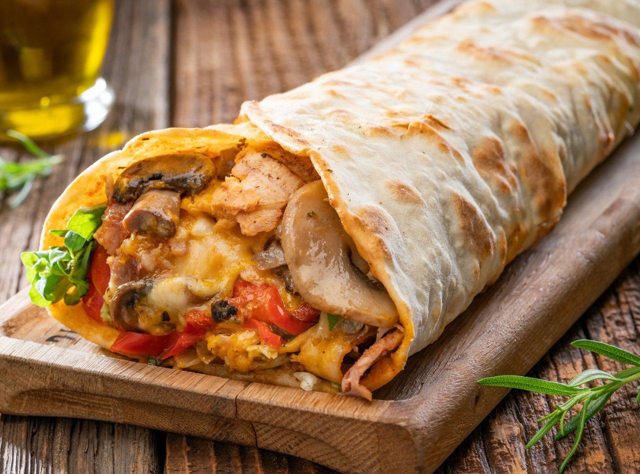 Kebab-BBQ_Easy-Resize.com_.jpg