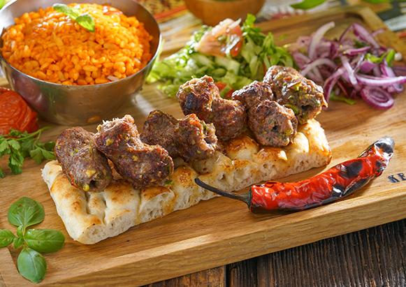 fistikli_kebab.png