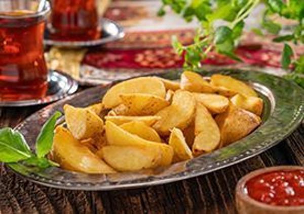 ziemniaki.jpg