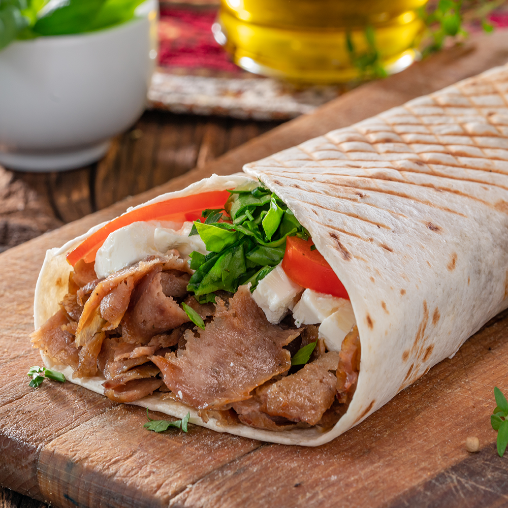 fet-kebab.png
