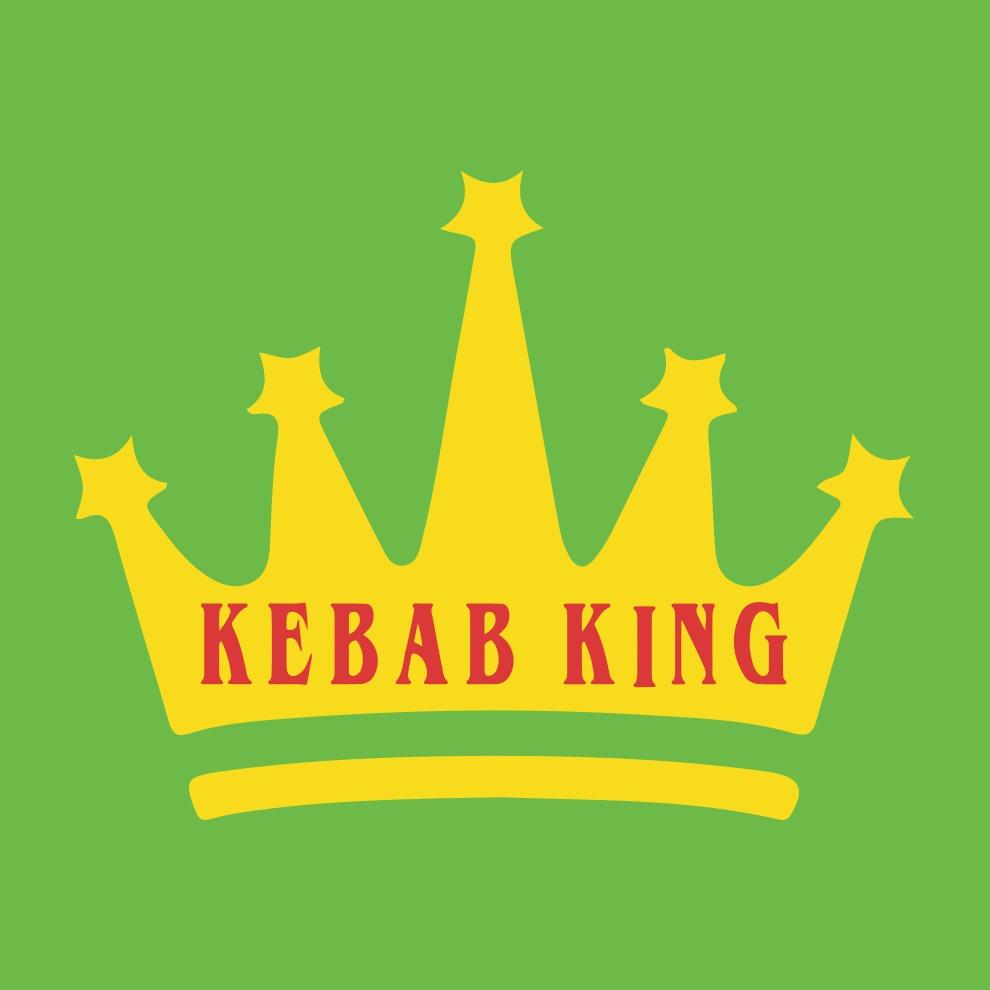 Kebab King  | Witaj w królestwie kebabów!
