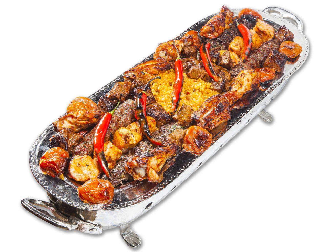 Mix-kebab-1280x985.jpg
