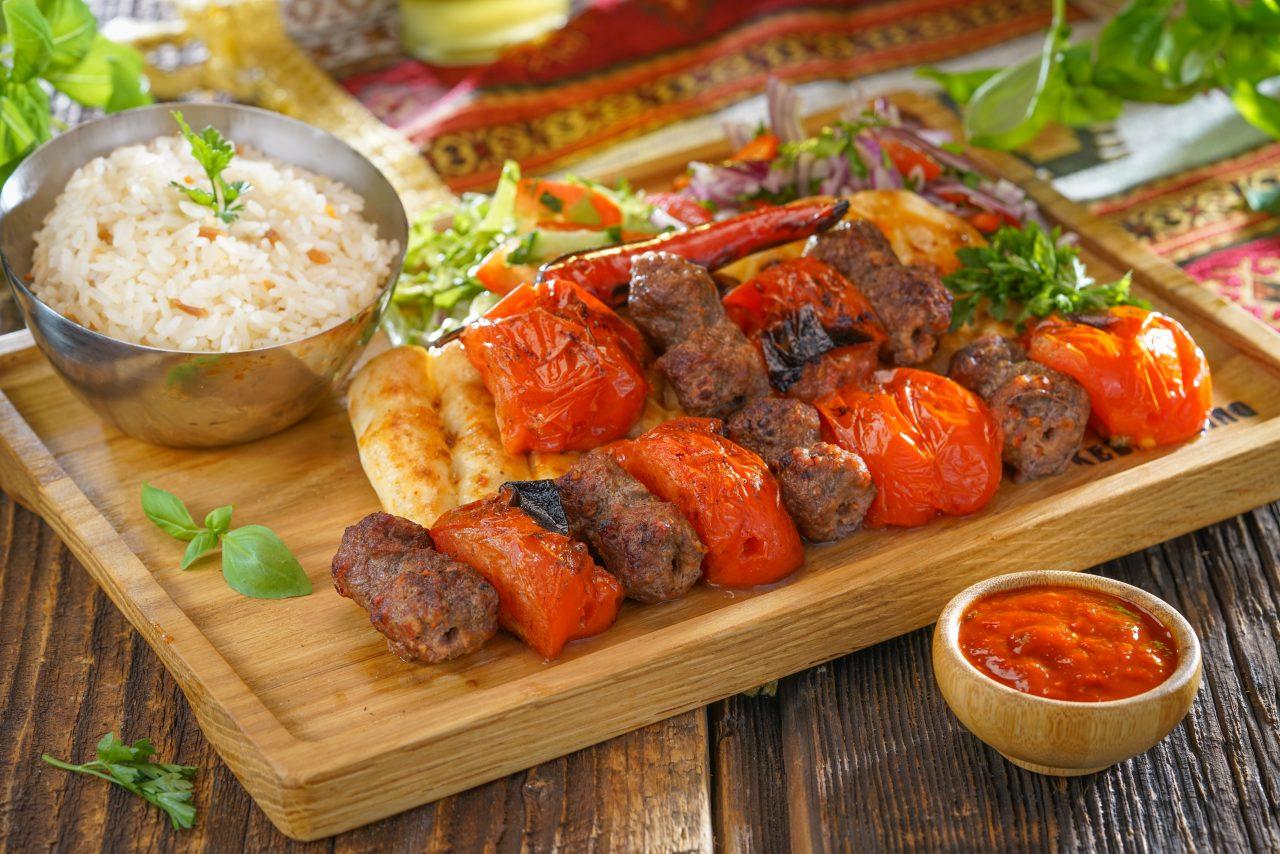 domatesii-kebab-1280x854.jpg