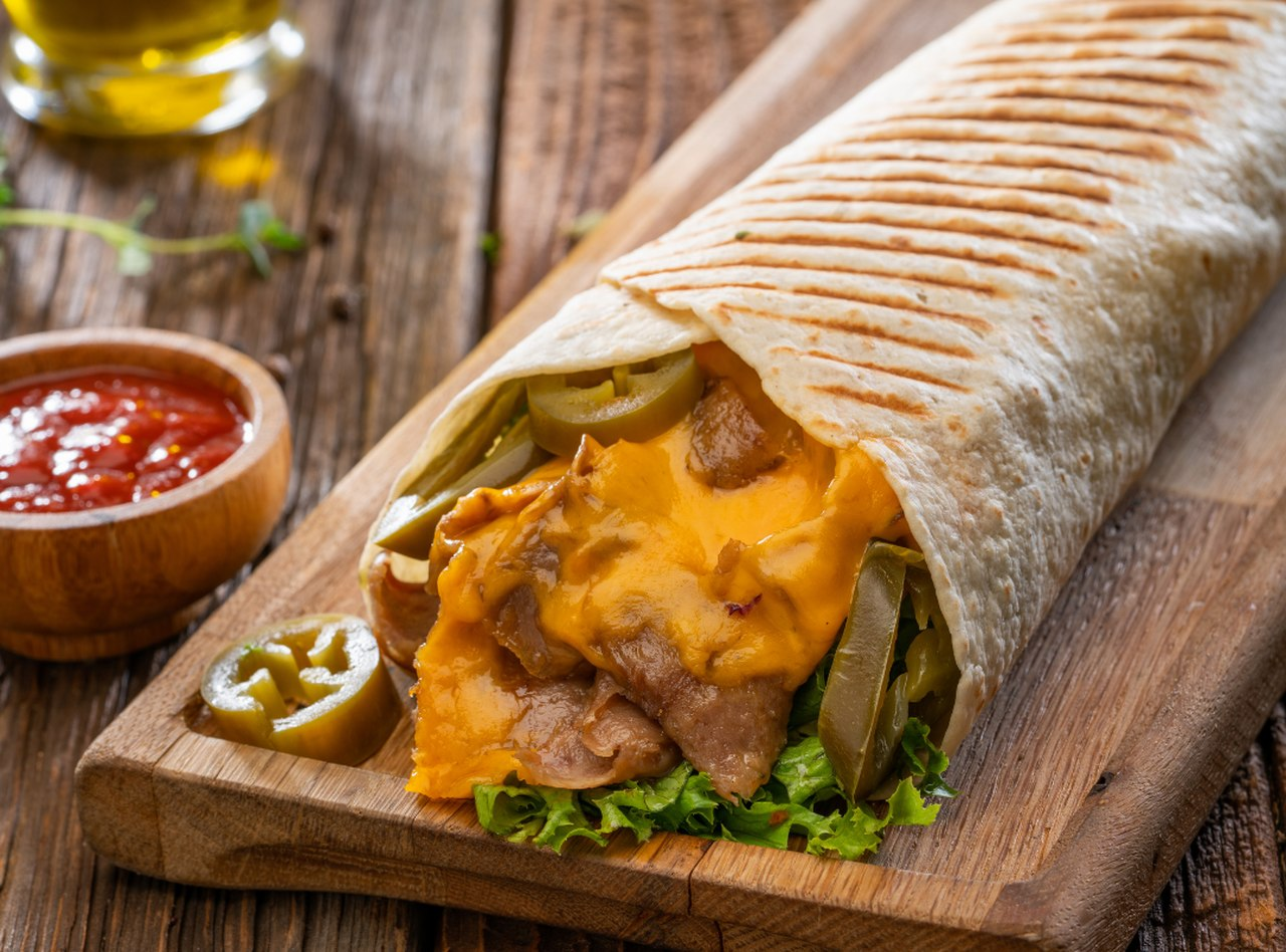 Chilli-Cheese-Mexicana_Easy-Resize.com_-1.jpg
