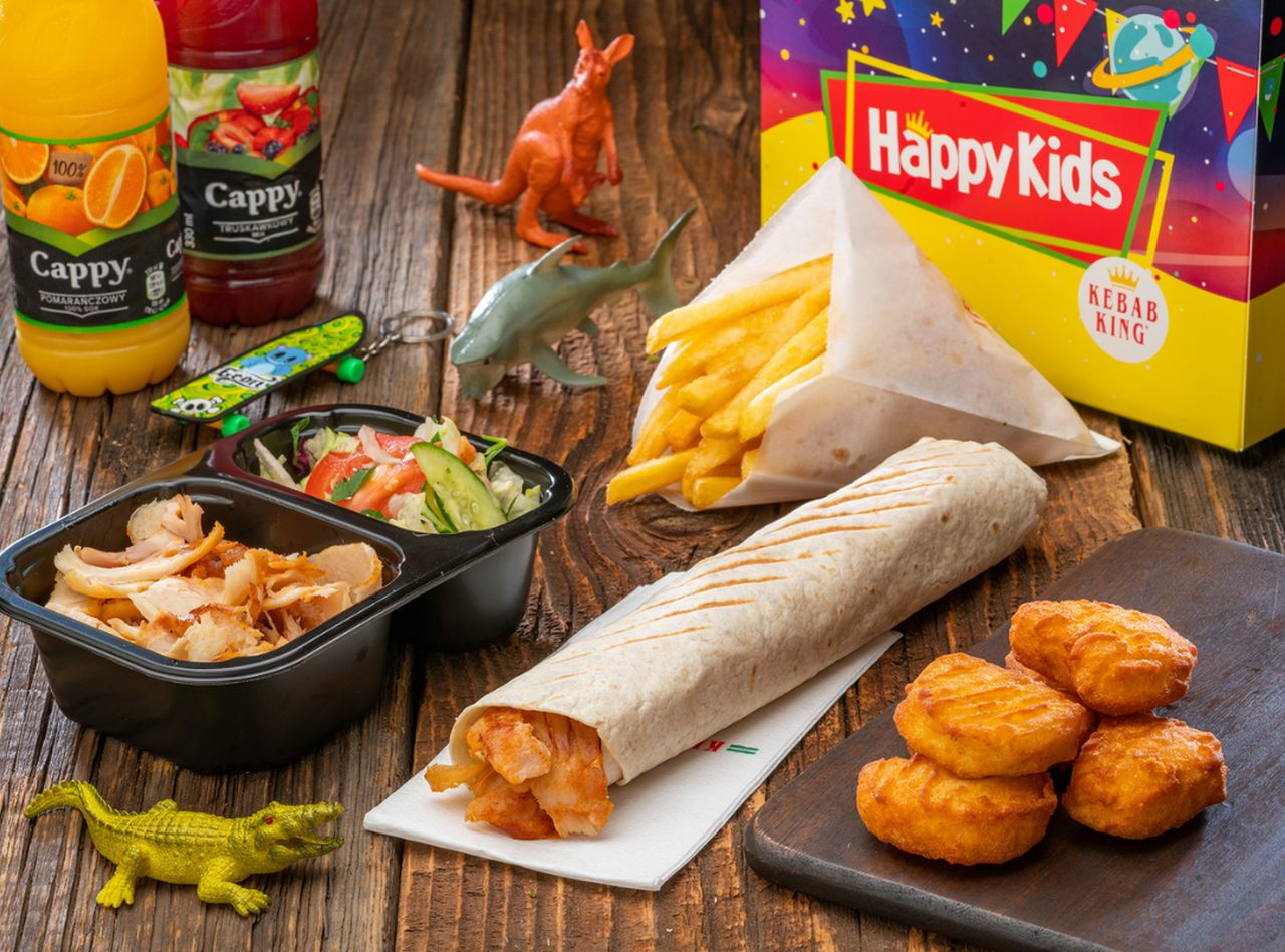 Happy-Kids_Easy-Resize.com_.jpg