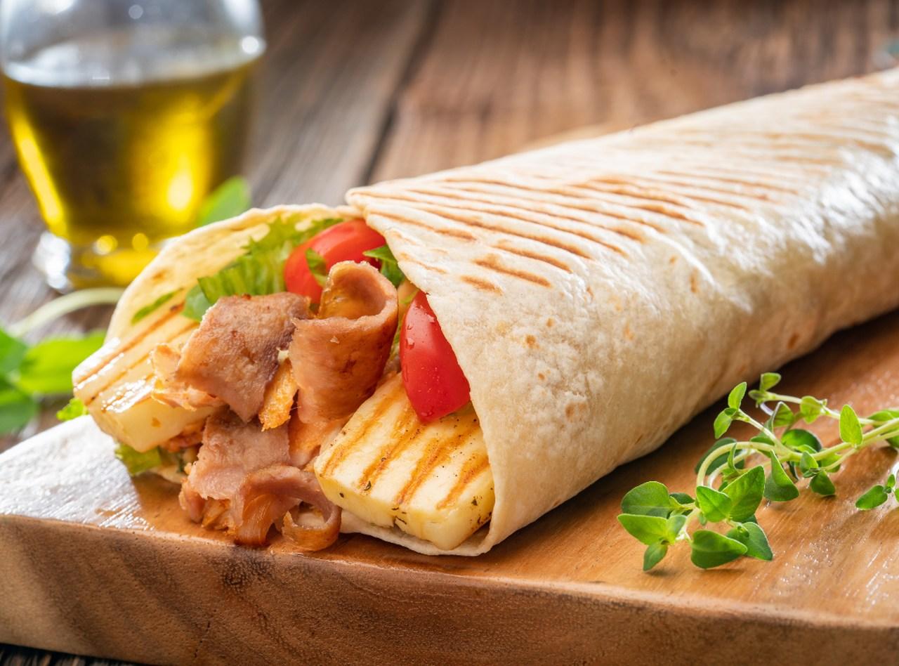 Kebab-Halloumi_Easy-Resize.com_.jpg