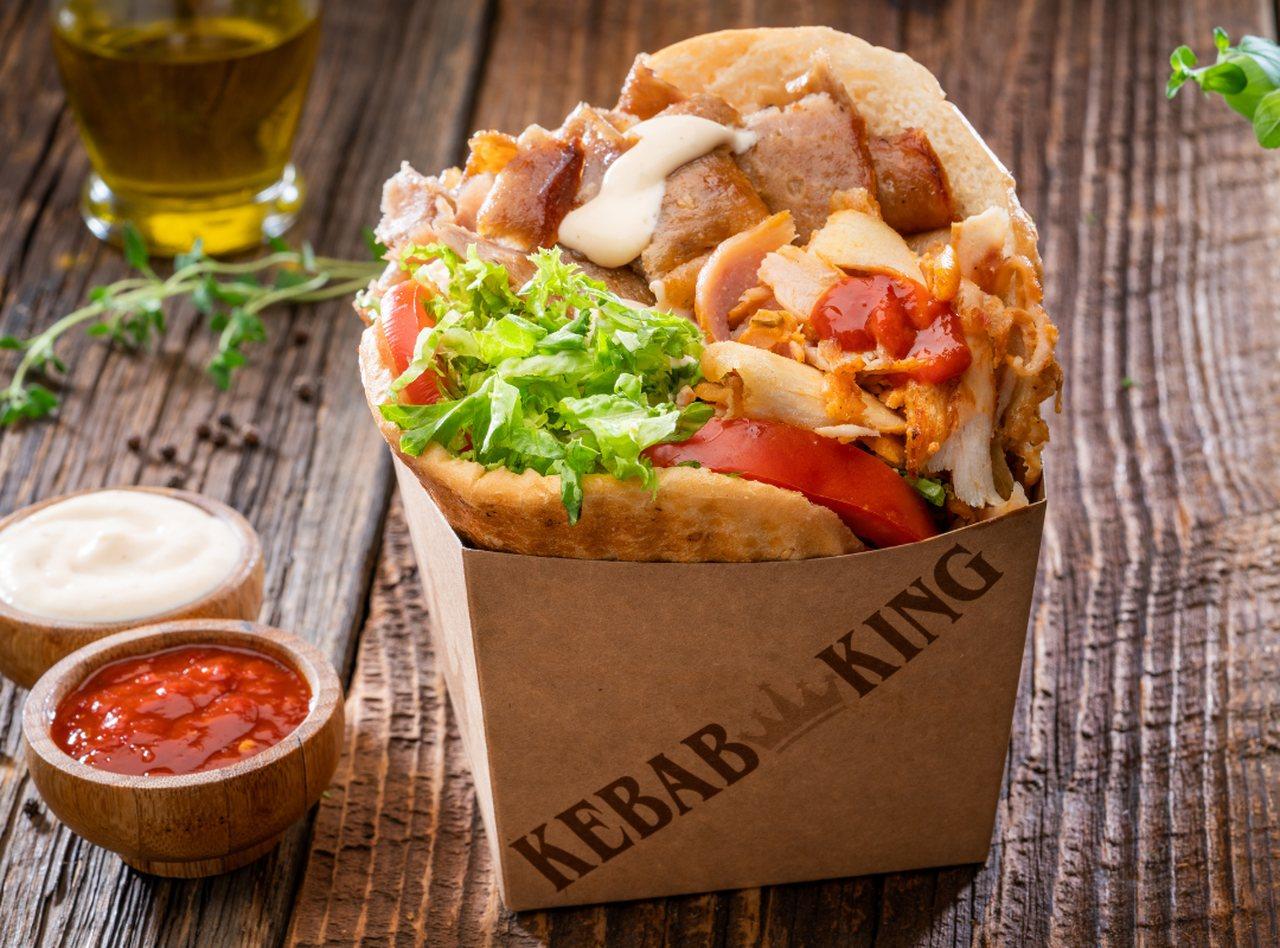 Kebab-na-grubym_Easy-Resize.com_.jpg