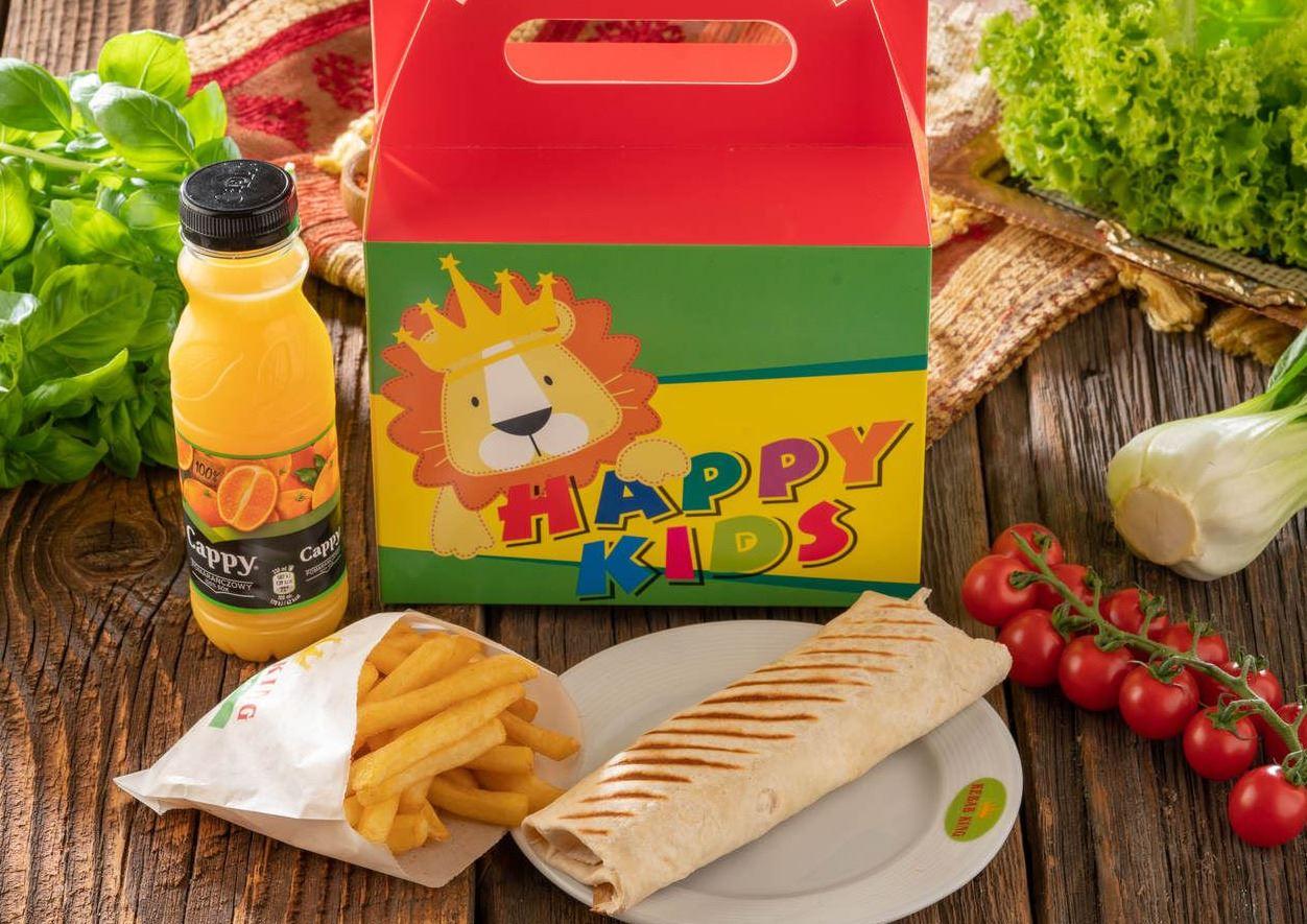 happy_kids_1.jpg