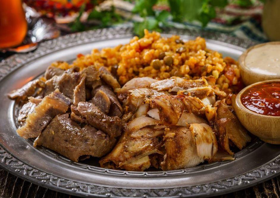 talerz_kebab.jpg